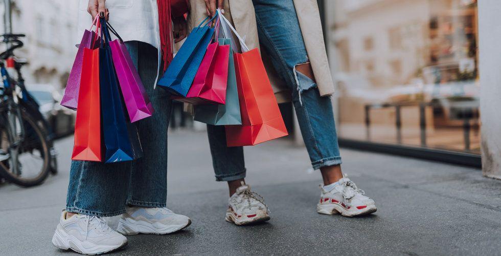 4.222 stycken stängde butiken – bara ifjol