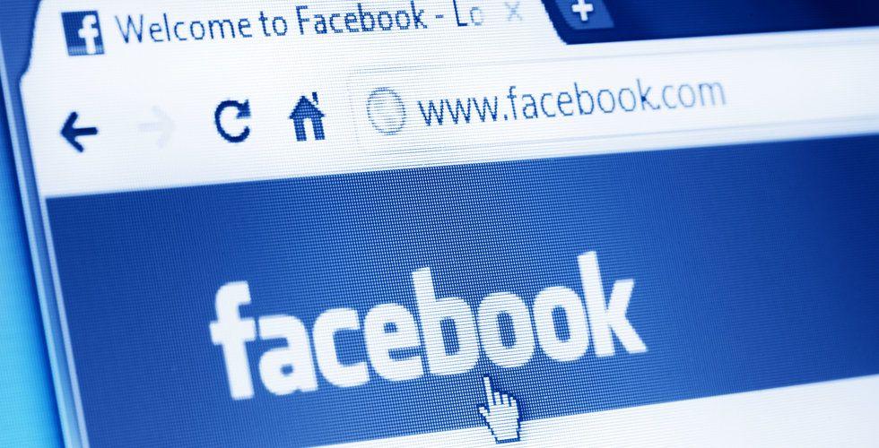 Facebook startar utvecklingsteam inom blockkedjeteknik i Israel