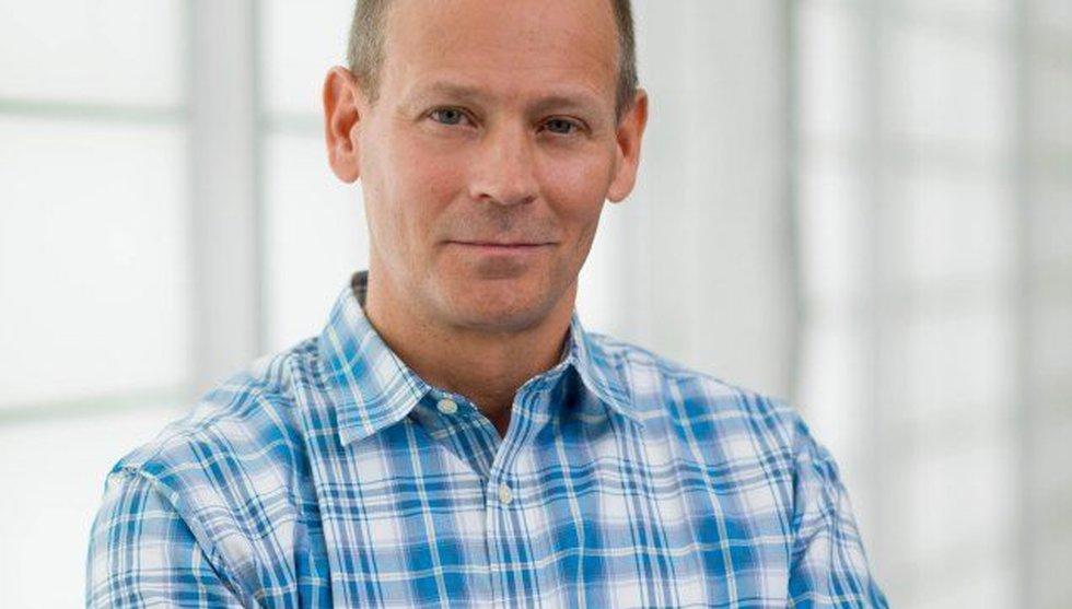 Spotify tappar tungt namn – innehållschefen lämnar bolaget
