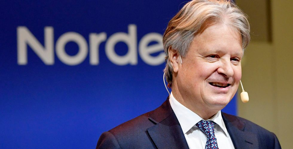Breakit - Nordea flyttar hundratals IT-jobb – från Sverige till Polen