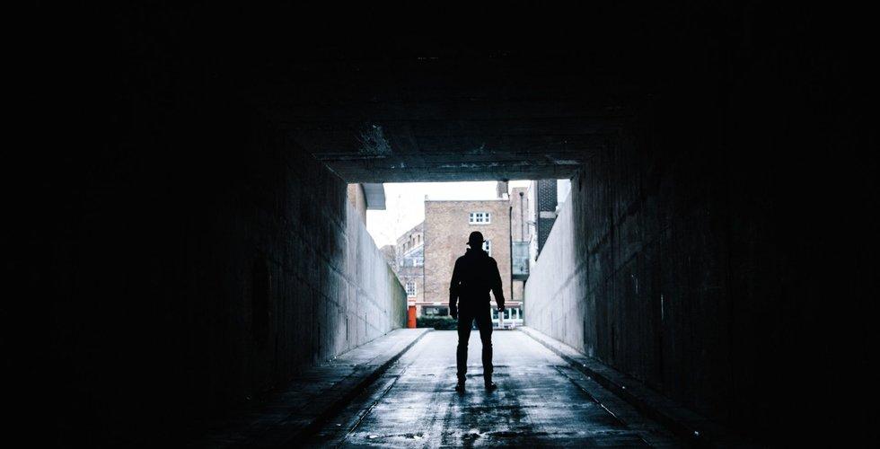 Ljus i slutet av tunneln? Här är 13 svenska tech-aktier med digital affärsmodell – som ändå dragits med i raset