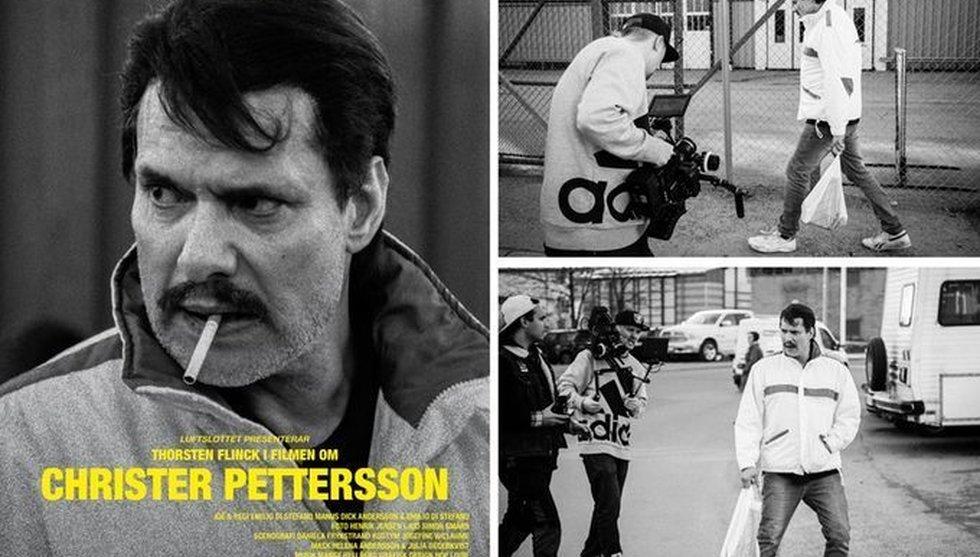 Breakit - Nu ska Palme-mordet bli film – med hjälp av crowdfunding
