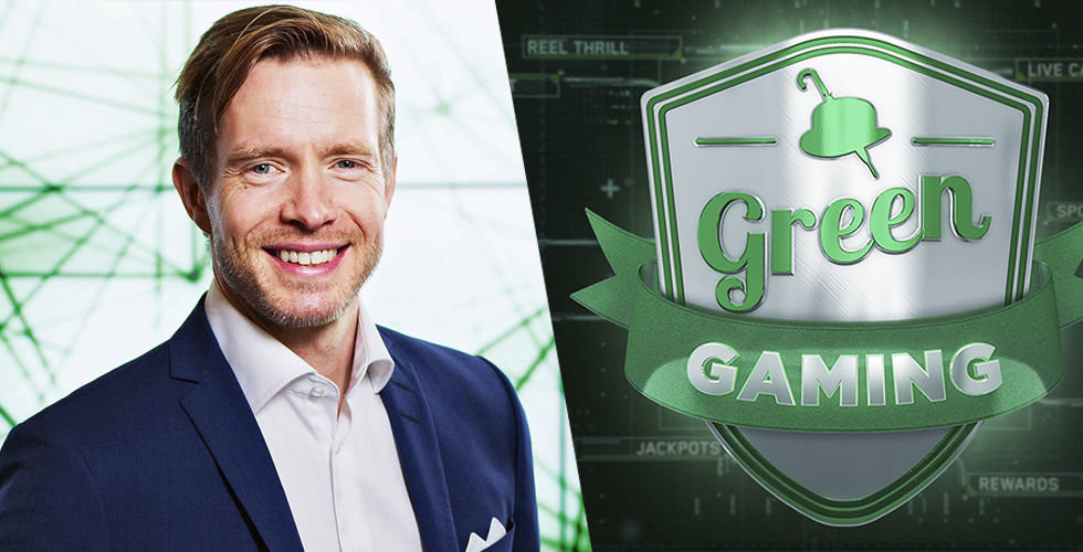 Sand Grove tar 10 procent i Mr Green – kan blockera uppköpet från William Hill