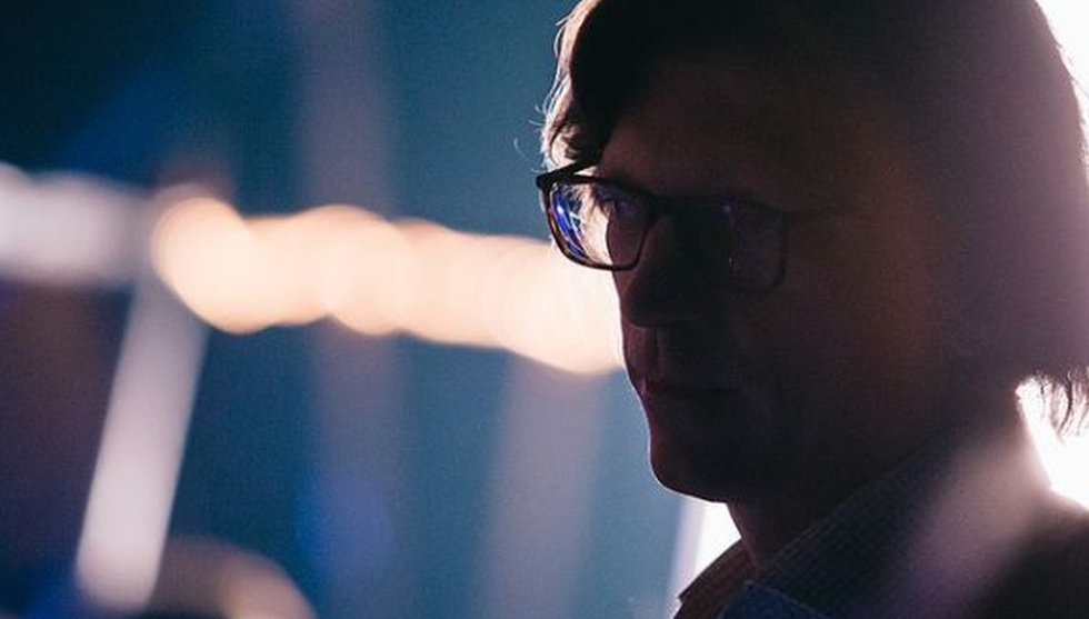 Breakit - Så stora förluster gjorde Zennströms Spotify-konkurrent