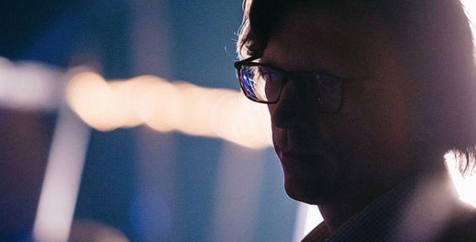 Så stora förluster gjorde Zennströms Spotify-konkurrent