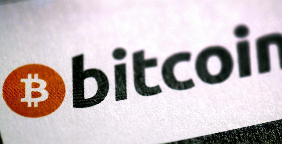 Breakit - Ny nätmäklare erbjuder kunder handel i bitcoin-terminer