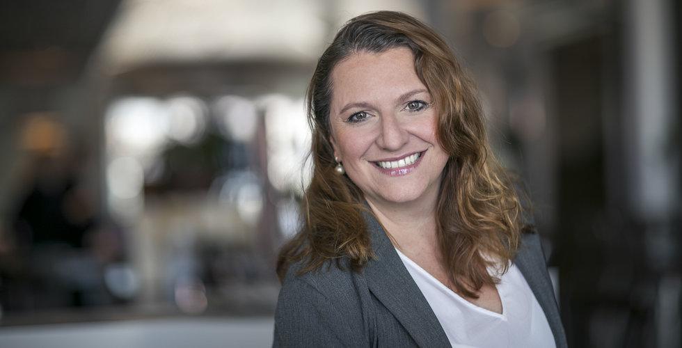 "Klementina Österberg samlar Göteborgs änglar: ""Goa gubbar-andan finns kvar"""