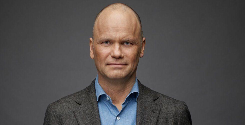 """TV4:s attack mot Com Hem: """"Ställer in TV-julen för miljoner svenskar"""""""