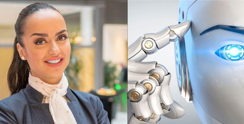 Ny AI-accelerator ska hjälpa svenska hälsostartups att växa