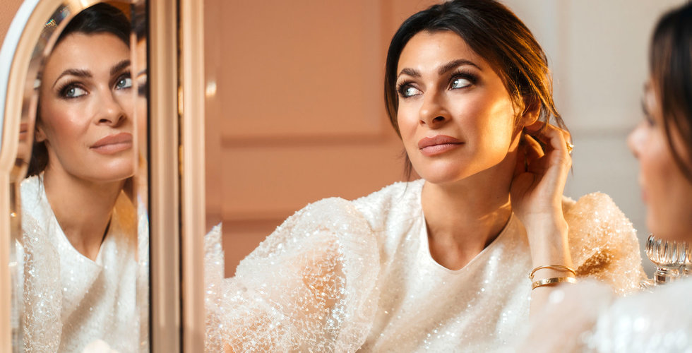 Amanda Schulman lanserar skönhetsmärke – tillsammans med Zlatans parfymskapare
