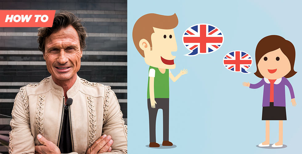 5 vanliga språkfällor att undvika när du ska pitcha på engelska