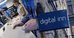 Tungt bakslag för butikskedjan – nu hotar konkurs