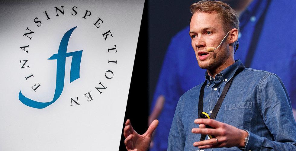 Startups inom bolån plockar markadsandelar – nya siffror avslöjar hur det går