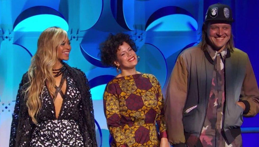 Breakit - Vad som egentligen hände när Jay-Z lanserade musiktjänsten Tidal