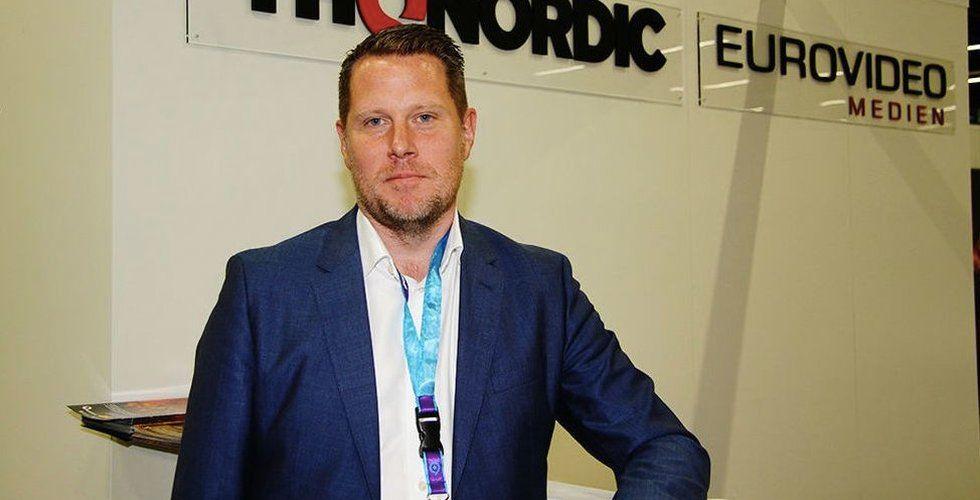 THQ Nordic köper varumärket Expeditions