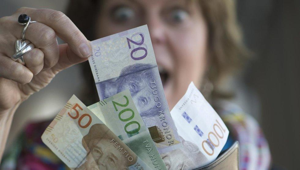 Breakit - Nya siffror visar: Sverige bäst i Europa på techinvesteringar 2015