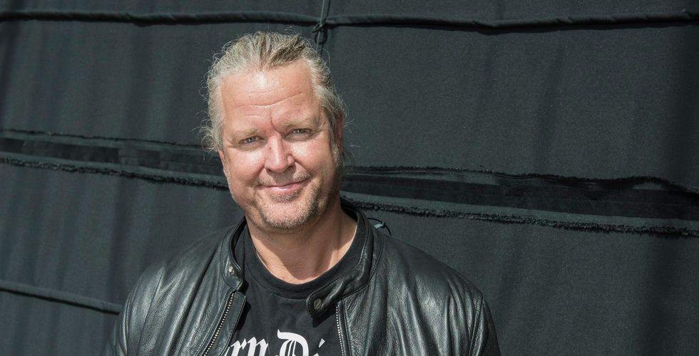 Konrad Bergströms Xshore i tvist med Totech – krävs på en halv miljon kronor