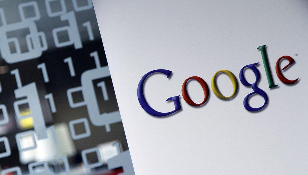 Breakit - Google boostar sin sökalgoritm – men vad innebär det egentligen?