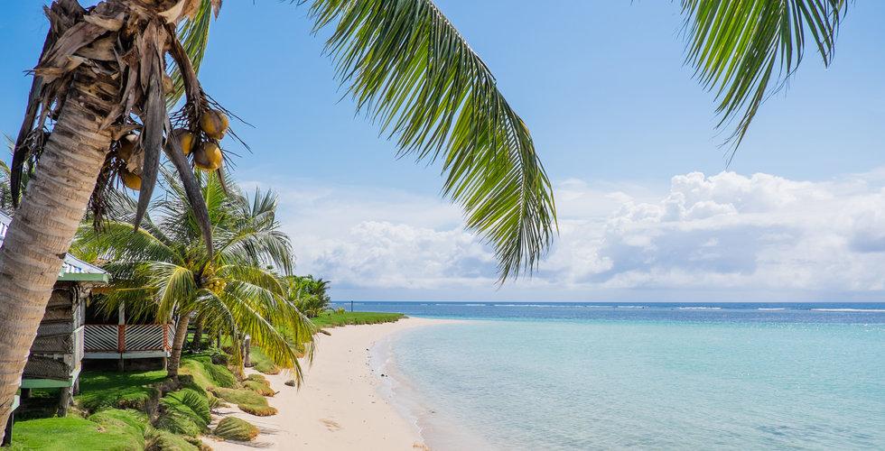 Söderhavsön stämde Internetstiftelsen på 200 miljoner – så gick det
