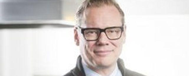 Storägaren Anders Ström har sålt aktier i Kambi för 12,4 miljoner kronor