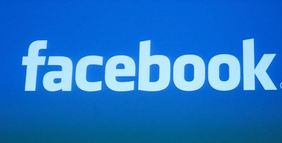 Breakit - Facebook i musikavtal med Sony
