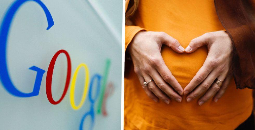 Googles DeepMind: Vår AI kan hitta akuta njursjukdomar 48 timmar innan en läkare