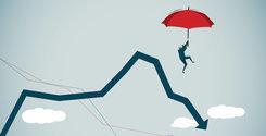 Deras investeringar står stadigt – även när börsen svajar