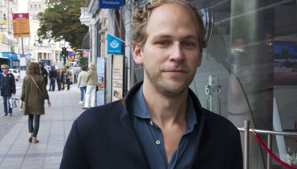 Grundaren hoppar av – ny vd ska rädda Goo Technologies