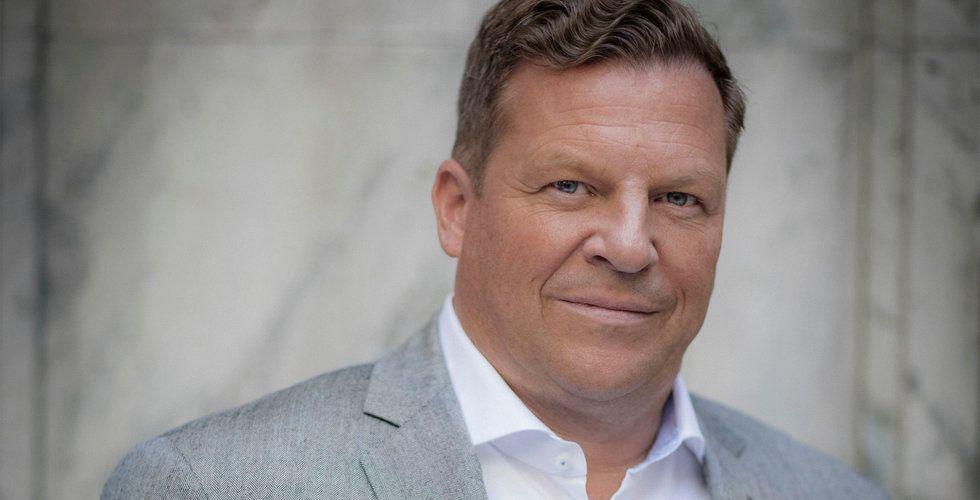 "Breakit - Realtidgrundaren: Christen Ager-Hanssen hotade att ""krossa oss"""