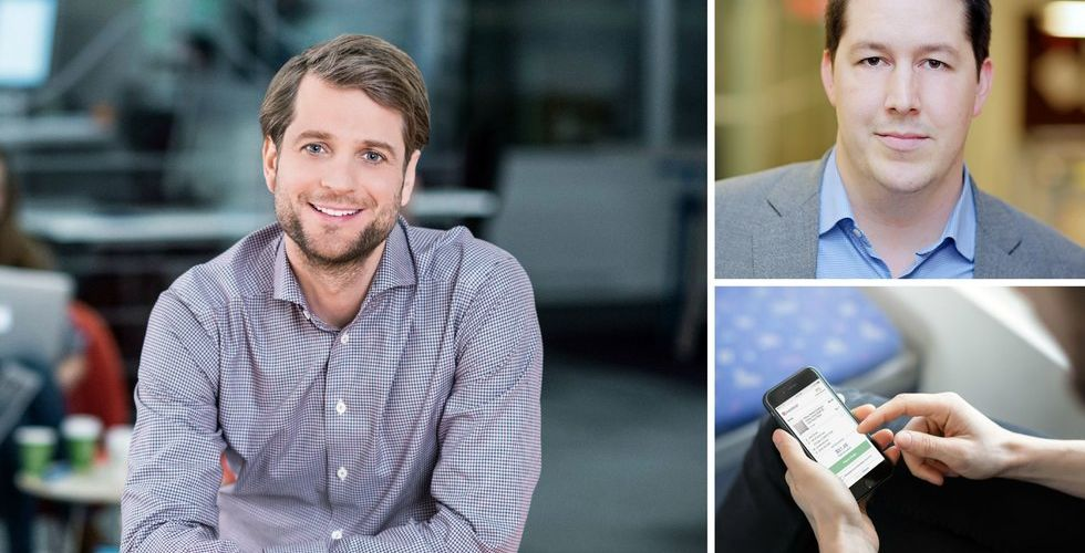 Klarna lanserar i USA - fyndsajten Overstock blir första stora kunden