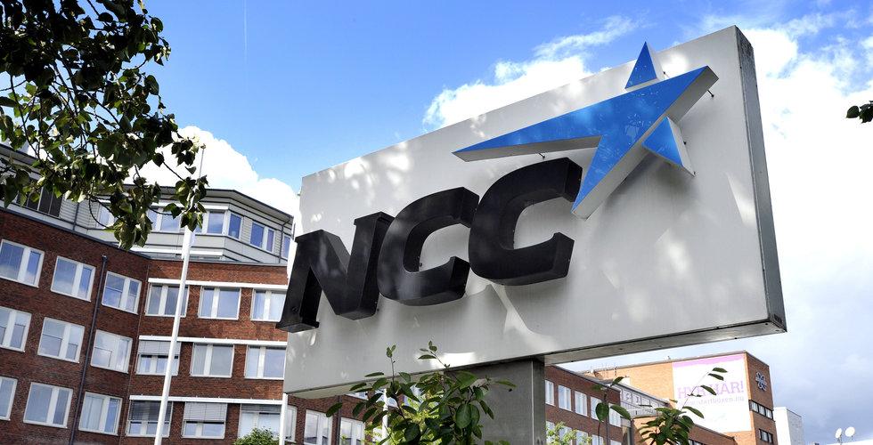 Breakit - NCC lanserar sin virtuella marknadsplats Loop Rocks i Danmark