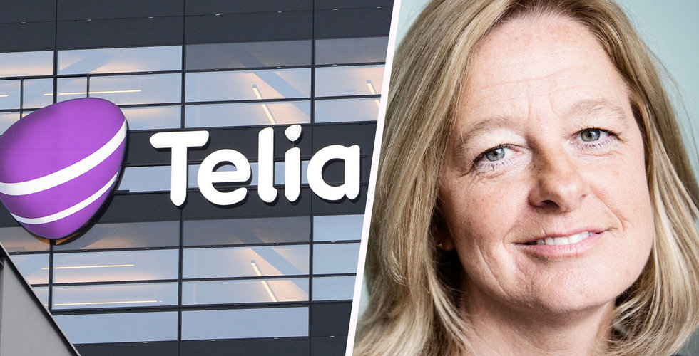 Telia säljer sitt innehav i Turkcell för 530 miljoner dollar
