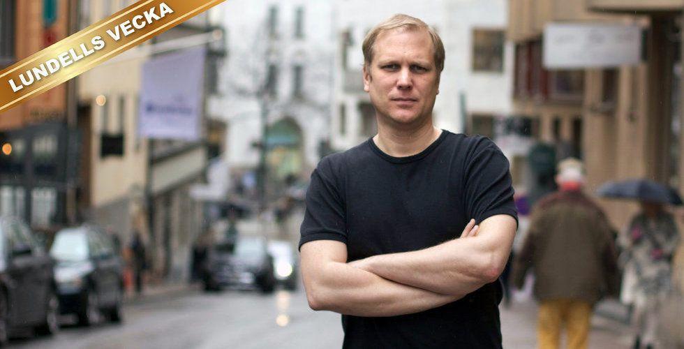 Den trista sanningen om Qvibergs planer på att köpa Breakit