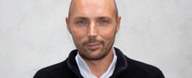 """Därför tycker Jarno Vanhatapio inte att e-handelsreturer är en så stor grej: """"Skev bild"""""""