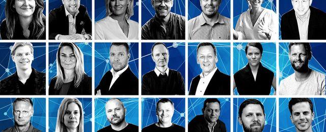 Unik rapport: Här är den svenska SaaS-industrin – bolagen, siffrorna, analyserna, börskandidaterna