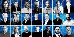 Här är den svenska SaaS-industrin – bolagen, siffrorna, analyserna, börskandidaterna