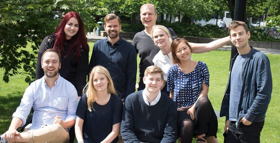Breakit - Träffa Breakit och mingla med heta startup-bolag –här är vårt program i Almedalen