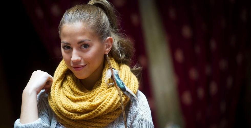 Instagram-annonser till Sverige - modebloggare kan få en tuff höst
