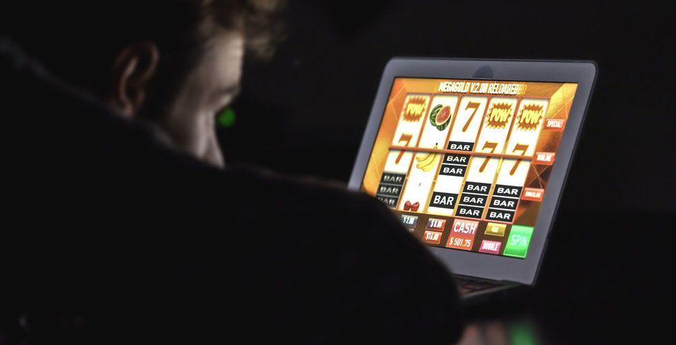 Brister kostar Gaming innovation group 30 miljoner kronor