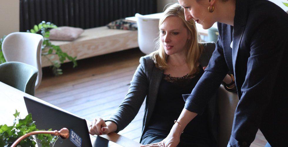 Stäng affärerna på distans – så kommer du snabbt igång med e-signering