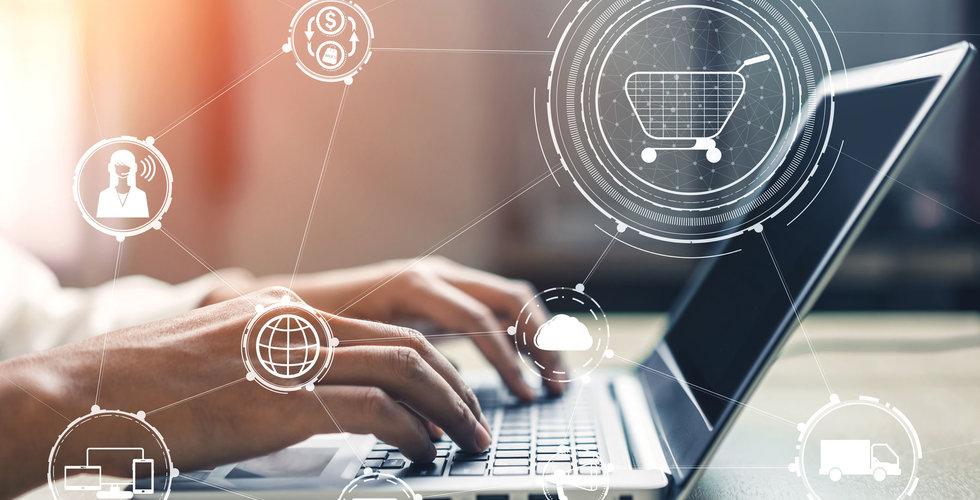 Experten: Här är 3 e-handelstrender du behöver ha koll på just nu