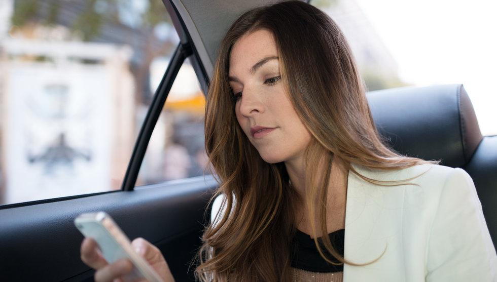 Breakit - Ny investeringsfond riktar 1 miljard kronor mot techkvinnor