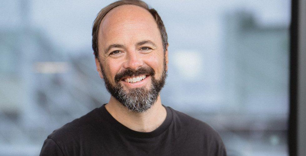 Carl Silbersky ska vända EQT-satsningen Bimobject efter börsraset