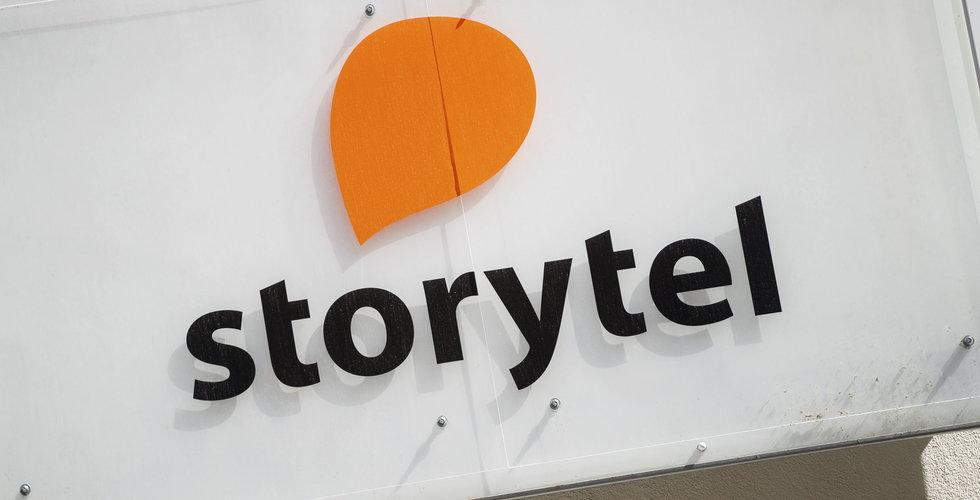 """Över tusen titlar försvinner från Storytel, Bookbeat och Nextory: """"Otrolig förlust"""""""