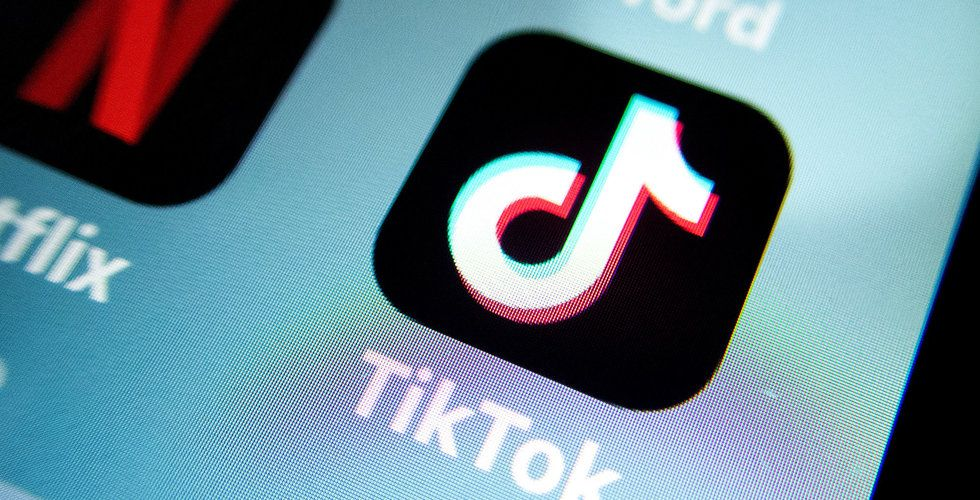 Tiktok-ägaren Bytedance delar ut bonusar till anställda