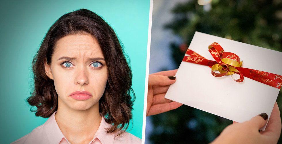 Presentkorten från Goyada blir ogiltiga – så kan du använda dem iallafall