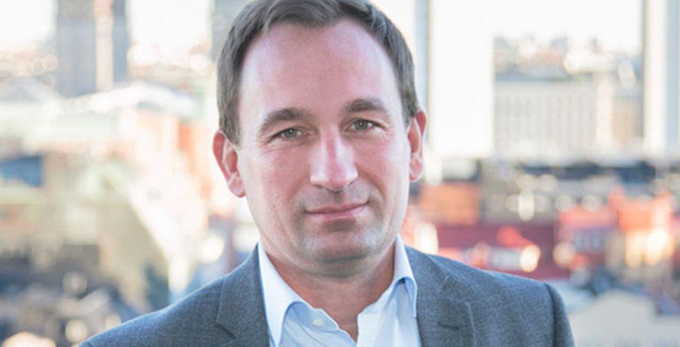 Norskt bolag siktar på börsen – Industrifonden investerar tungt