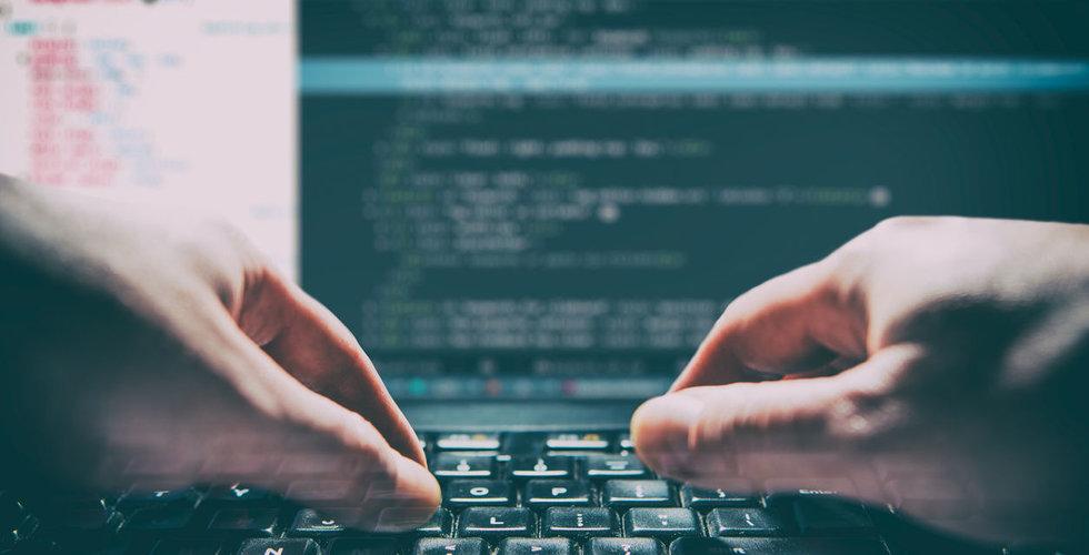 USA åtalar Kinesiska hackare – ska ha stulit företagshemligheter