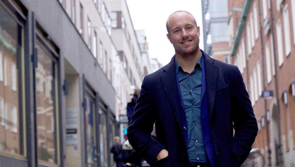 Breakit - Heaton närmar sig sitt mål – nu får e-sporten ett eget förbund