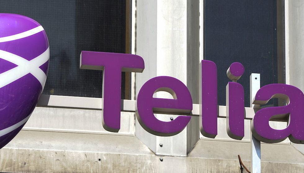 Breakit - Telia investerar i bolag som ska rädda dig från techsupportträsket